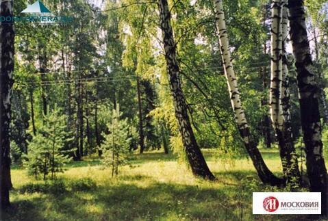 Земельный участок 15.05 соток, 30 км Варшавское или Калужское шоссе - Фото 4