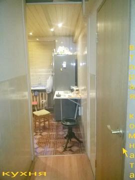 Сдам комнату в 2 ккв у метро - Фото 4