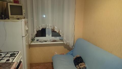 Квартира у м. Рязанский проспект - Фото 1