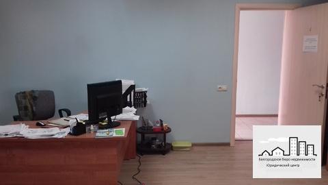 Продажа отдельно стоящего здания в городе Белгороде - Фото 3