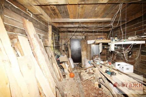 Дом недостроенный - Фото 5