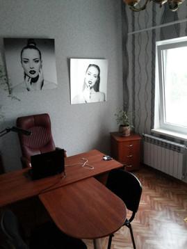 Аренда дома в р-не ул. Севастопольской - Фото 3
