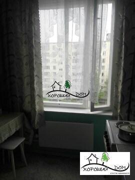 Продам 2-х ком кв Зеленоград к 802 Два взрослых собственника Прямая пр - Фото 5