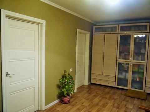 Продам квартиру в г.Долгопрудный - Фото 5
