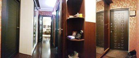 Продается 2-ка с большой кухней и качественным ремонтом - Фото 5