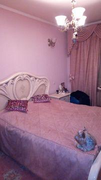 Продам 3 к квартиру в Андреевке в доме 29 - Фото 1