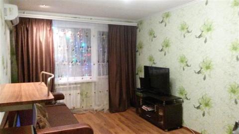 Продается 1-к квартира (московская) по адресу г. Грязи, ул. Советская . - Фото 1
