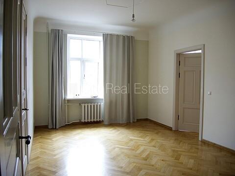 Продажа квартиры, Улица Гертрудес - Фото 1