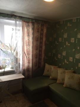 Продается 3-к.кв. Москва, Зеленоград к1822 - Фото 4