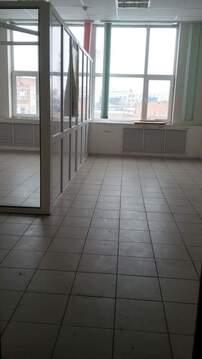 Офис в аренду 32 кв.м, в центре города - Фото 3