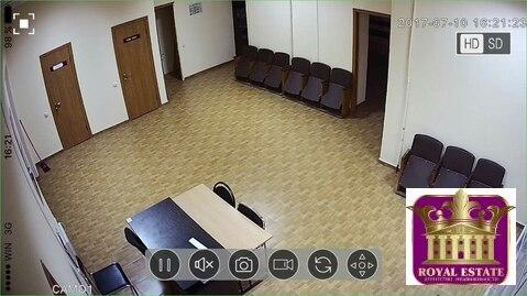 Сдается офисное помещение 60м2 - Фото 2