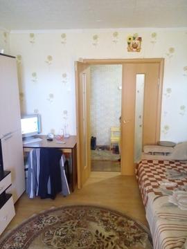 Продам двухкомнатную квартиру в 1-м Заречном - Фото 5