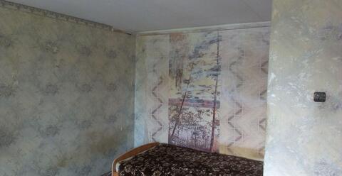 1-комнатная квартира ул. Грибоедова, д. 117 - Фото 2