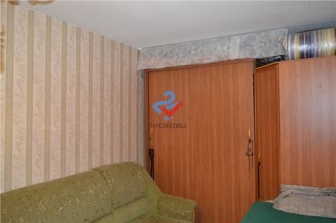 Квартира по ул.Р.Зорге, д.6 - Фото 2