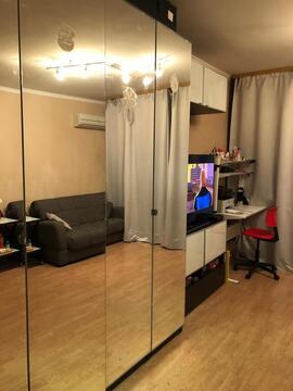 Продам 3-к квартиру, Москва г, улица Академика Глушко 14к2 - Фото 5