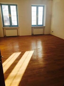 Продается дом 970 кв.м. Горки -2 - Фото 2