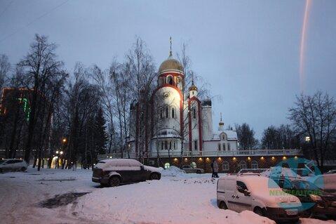 Продается машиноместо в Видном - Фото 4
