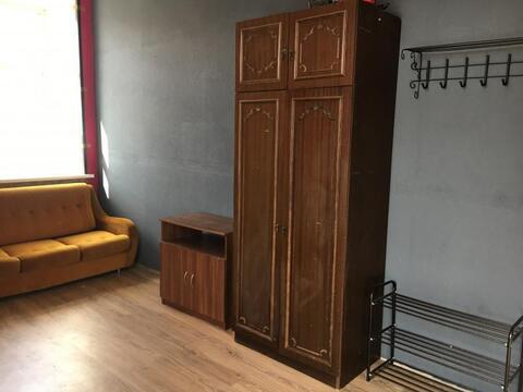 Комната 19 кв.м. в хорошем состоянии - Фото 4