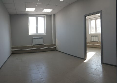 316 кв. м для вашего бизнеса - Фото 5