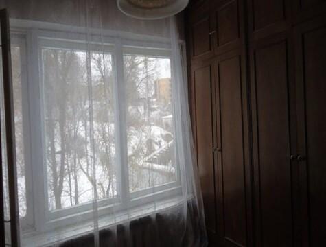 Дешево продам 3к-квартиру в центре - Фото 2