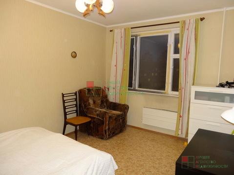 Двухкомнатная квартира в Зеленограде - Фото 2