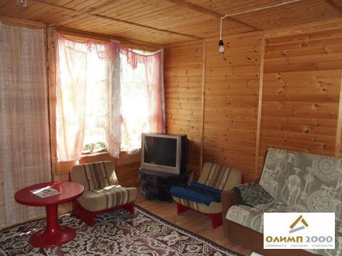Дача 70 кв.м. в Белоострове - Фото 5