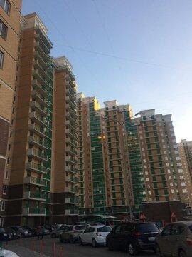 Продаётся 2-х комнатная квартира в Бирюлёво - Фото 2