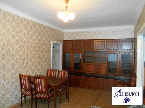 Продаю 2-комнатную квартиру в историческом центре города - Фото 3