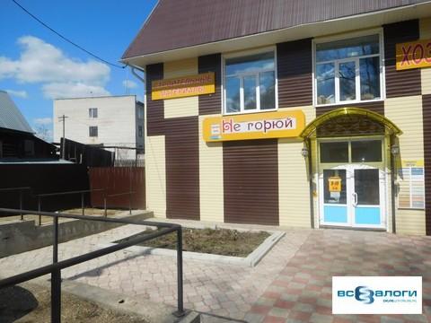Продажа псн, Артинский район - Фото 4