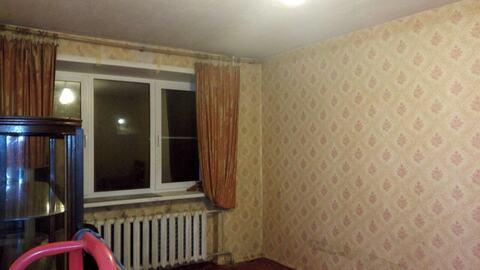 Продам 2шку изолированную в районе Пл. победы - Фото 1
