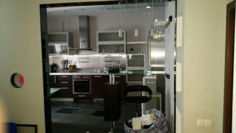Евродвушка в новом доме с Евроремонтом. - Фото 3