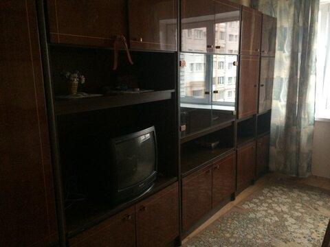 Сдается 3-х комнатная квартира г. Обнинск ул. Маркса 73 - Фото 3