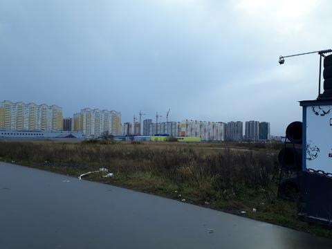 Земельный участок в Спб - Фото 4