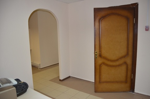 Продам Офис 128 кв.м в г.Тольятти в Элитном доме. - Фото 5