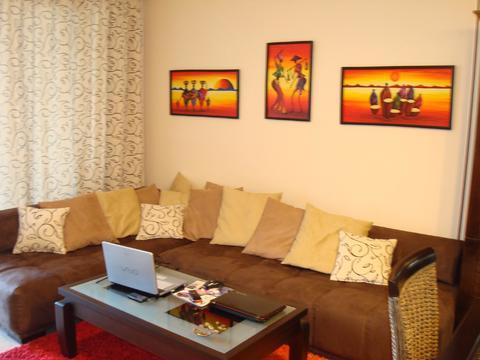 Продажа апартаментов в Болгарии в элитном комплексе оазис - Фото 4