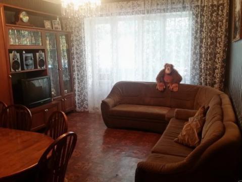 3 комн.квартира Советская/ Вольская - Фото 4