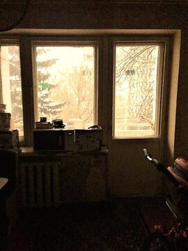 Продам 1 комнату в м\с ул.Сельская - Фото 3
