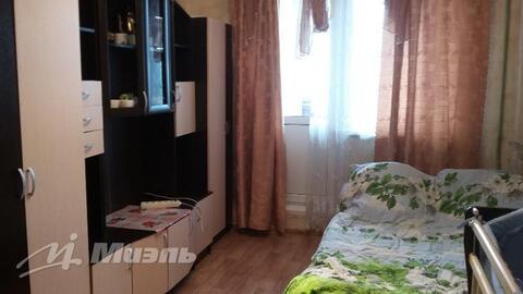 Продажа квартиры, м. Алтуфьево, Северная 9-я линия - Фото 5