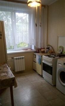 Продам 1-комнатную. ул.Якорная - Фото 3