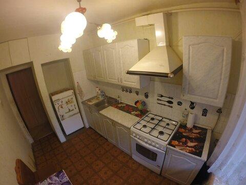 Сдается отличная 2к квартира в южном. под любой состав - Фото 1