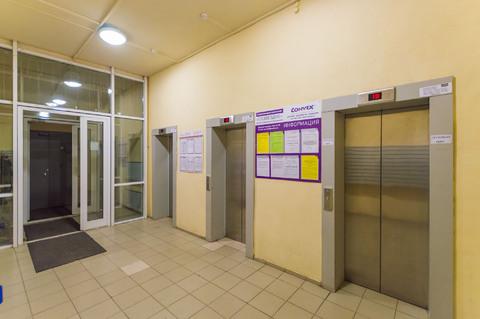 Продам однокомнатную квартиру у метро - Фото 2