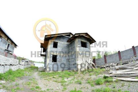 Продажа дома, Новокузнецк, Ул. Вишневая - Фото 4
