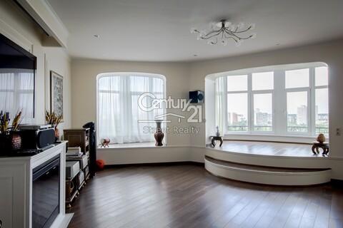 Продажа квартиры, м. Первомайская, Измайловский б-р. - Фото 4