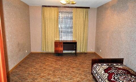Сдается 3 комнатная квартира на Московском - Фото 2