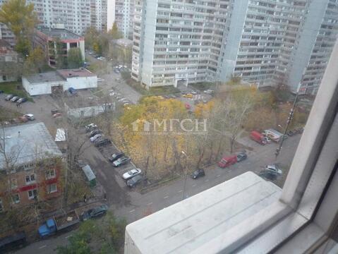 Продажа квартиры, м. Алтуфьево, Ул. Яхромская - Фото 4