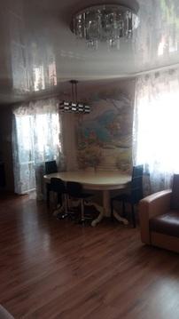 Продаю квартиру на Темернике - Фото 4