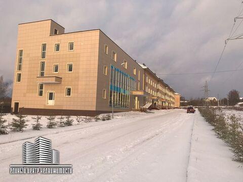 Комната в 3х комн. кв. г. Дмитров, мкр. Внуковский, д. 41 - Фото 1