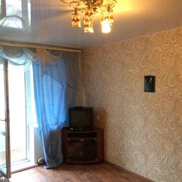 Сдам посуточно 1-комн. квартиру, 30 м2, Барнаул - Фото 5