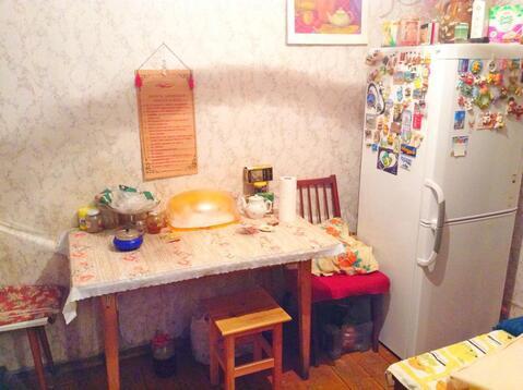 2-х комнатная квартира в Ушаках, Тосненский район - Фото 3