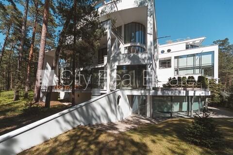 Продажа квартиры, Проспект Булдури - Фото 3